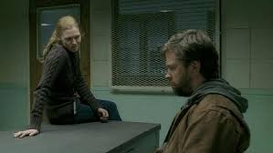 Seeking Season 1 Episode 10 The Killing Netflix Official Site