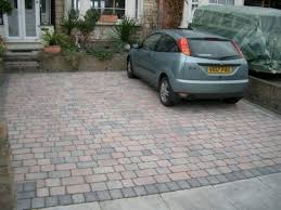 Driveway Repaving Cost Estimate by Driveway Paving Bexley Bromley Dartford Greenwich Lewisham Welling