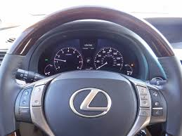 purple lexus 2015 used lexus rx 350 awd 4dr at landers serving little rock