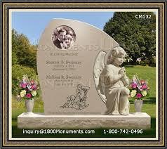 headstone sayings granite headstones