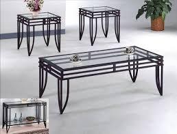 furniture world killeen texas home facebook