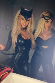 Good Halloween Costumes Blondes 125 Costume Ideas Images Halloween Stuff