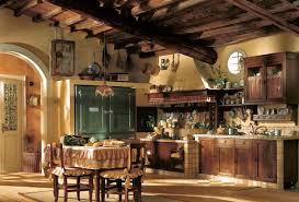 Cucine In Muratura Usate by Marchi Group U2013 Doralice Cucina Rustica In Legno Massello