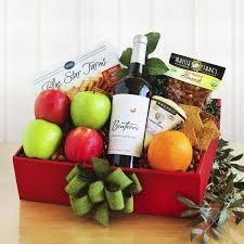 aa gifts baskets idea