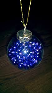 2691 best christmas ornaments and decorations images on pinterest