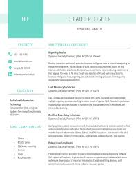 Resume Of Pharmacy Technician Samples U2014 Layfield Resume Consulting