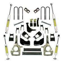 2000 ford ranger shocks 2000 ford ranger performance suspension shocks springs struts