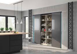 cuisine placard superbe portes de placard coulissantes 6 placard de cuisine et