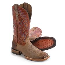 february 2013 coltford boots
