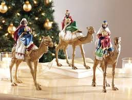 22 best 3 wize images on wise nativity