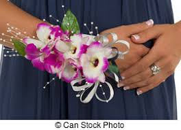 Prom Corsages Corsage Stock Photo Images 2 467 Corsage Royalty Free Pictures