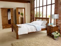 Harveys Bedroom Furniture Sets Toulouse Bedroom Furniture At Harveys Guide2 Home