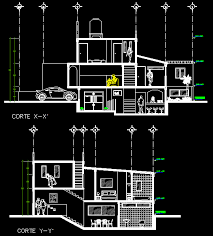 split level house floor plans 2 story split level house designs and floor plans