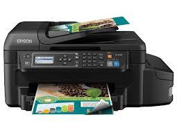 best buy picks printers best buy