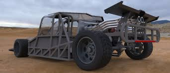 fast and furious 6 cars ramp car flip car from fast u0026 furious 6 autodesk online gallery