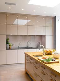 tall kitchen wall cabinets bespoke high gloss finish wall cabinets konyha pinterest high