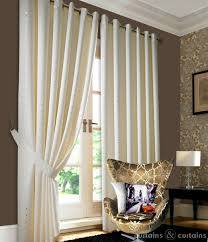 Grey Cream Curtains Red And Creamng Room Curtains Green Black Blue Grey Outstanding