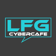 pubg lfg lfg cybercafe on twitter who is ready for some pubg