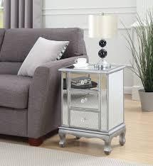linon home decor products inc walt walnut gray bar stool koz1 com