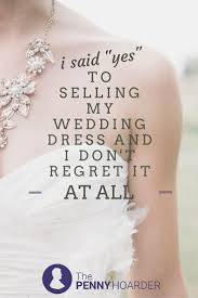 sell my wedding dress best 25 maternity wedding dresses ideas on maternity