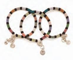 bead jewelry necklace designs images Beaded jewelry designs how to make your own beaded jewelry jpg