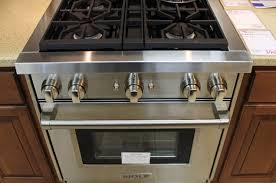 Gas Cooktops Canada Wolf Appliances Toronto U0026 Gta Appliance Canada