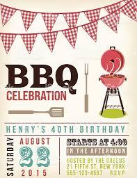 free family reunion invitations free printable invitation design