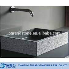 Exact Customized Water Faucet Triangle Small Kitchen Sink Buy - Smallest kitchen sink
