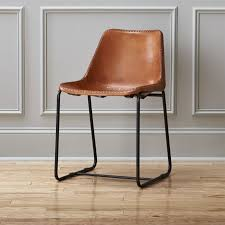 Dining Room Chairs Leather by Roadhouse Leather Chair Modern Bar Stools Bar Stool And Stools