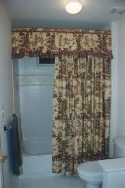 Country Themed Shower Curtains Cute Country Shower Curtains Styles Country Shower Curtains For