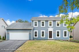 homes for sale in naperville zip code 60440 chicago real estate