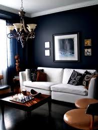 Simple Livingroom Amazing 30 Apartment Living Room Decorating Ideas Pictures Design