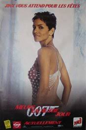 cheap french movie downloads find french movie downloads deals on