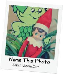 elf on the shelf ideas over 200 easy ideas for your christmas elf