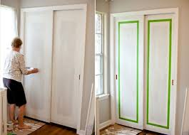Buy Sliding Closet Doors Sliding Closet Doors Wood Steveb Interior