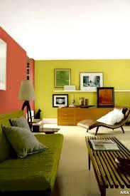 designing a room inside home project design