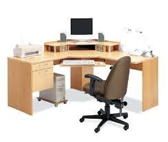 bureau d ordinateur à vendre bureau d ordinateur civilware co