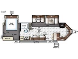 rockwood floor plans rockwood wind jammer travel trailer rv sales 12 floorplans