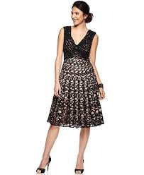 221 best adrianna papell lace dress images on pinterest adrianna