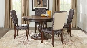 Dining Room Side Table Affordable Dining Room Sets Rooms To Go Furniture