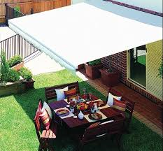 Images Of Retractable Awnings Retractable Awnings Eugene Or