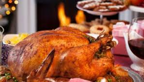 restaurants open thanksgiving day 2017 ecoxplorer