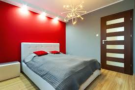 Track Lighting In Bedroom Track Lighting Bedroom Modern Master Bedroom Bedroom Track
