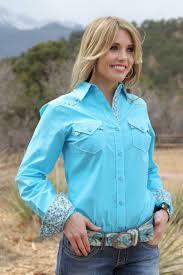 best 25 western shirts ideas on pinterest cruel rodeo