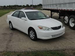 2004 toyota camry le specs 2004 toyota camry le sedan 4 door 2 4l white