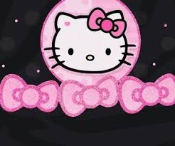 1000 images kitty wallpaper heart