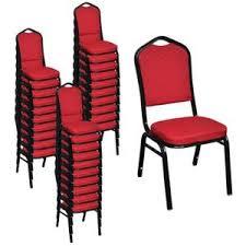 chaises rembourr es chaises de cuisine top chaises et fauteuils la redoute brest