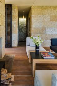 59 best stone rooms images on pinterest architecture home decor
