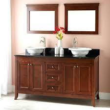 bathroom vanity without top custom bathroom vanity tops home depot