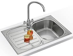 Franke Stainless Steel Sinks Franke Online Franke Kitchen Sinks - Compact kitchen sinks stainless steel